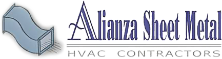 Alianza Sheet Metal LLC